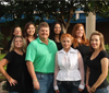 Concho Valley Family Dental