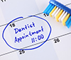 Dentist Appointments in San Angelo